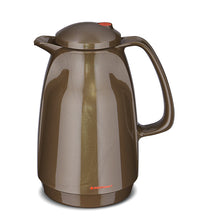 Load image into Gallery viewer, Rotpunkt Flask - 220