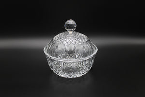 DELUXE ACRYLIC CANDY BOWL