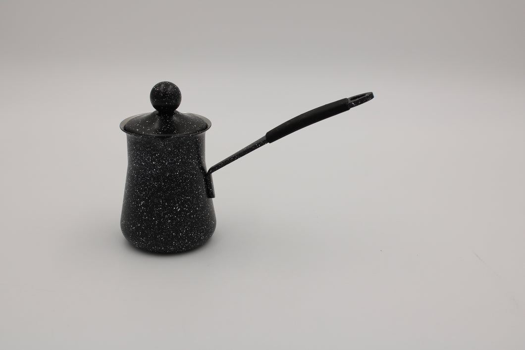 Mini Coffee Kettle