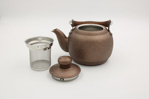 Tea Pot - 1 Ltr