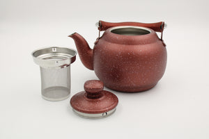 Tea Pot - 1.5 Ltr