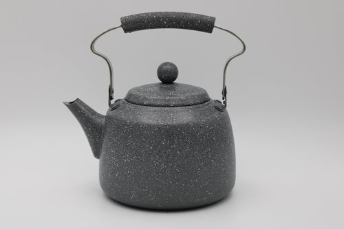 Tea Pot - 2 Ltr