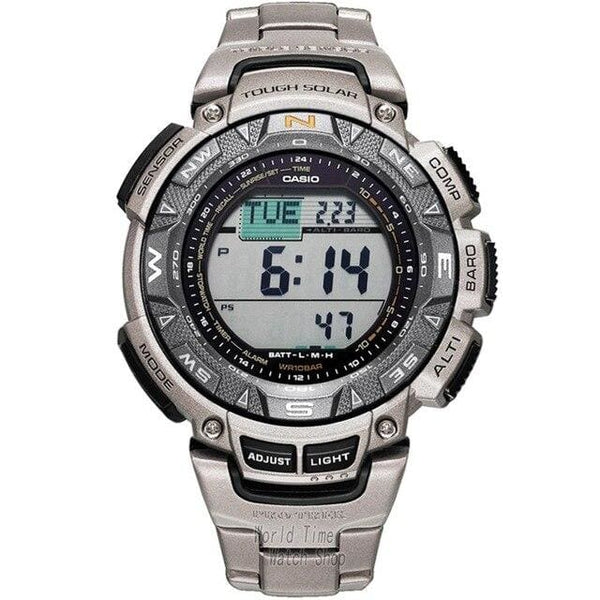 Casio watch g shock watch men top luxury mountain watchs relogio digital watch sport Waterproof Solar military quartz men watch