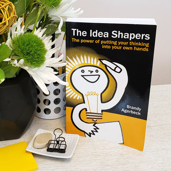 The Idea Shapers - Loosetooth.com