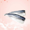 Norwegian Blue Mackerel(Saba)  Fillet 挪威鲭鱼(10pieces)