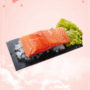 Air Flown Norwegian Trout Fillet 挪威新鲜空运Trout Fillet