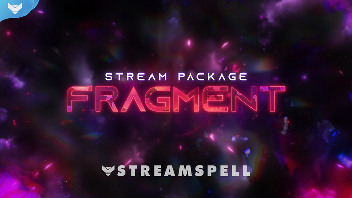 Fragment Stream Package