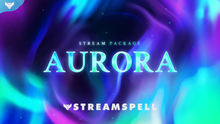 Load image into Gallery viewer, Aurora Stream Package