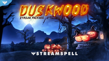 Load image into Gallery viewer, Duskwood Stream Package