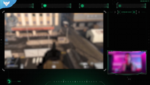 Load image into Gallery viewer, Razor Glitch Stream Package