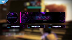 Cyberpunk: Night City Stream Package