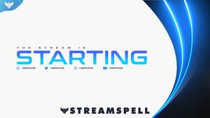 New Gen: V Stream Package