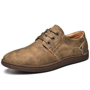 Men's Casual Shoes - Men's Shoes