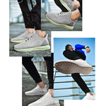 Mens Trainers - Men's Shoes