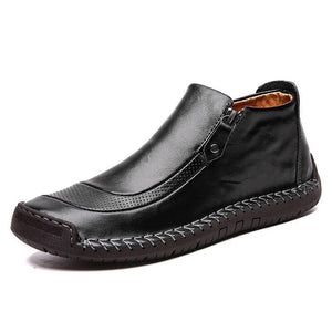 Fashion Boots - Men's Shoes
