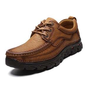 Waterproof Shoes - Men's Shoes