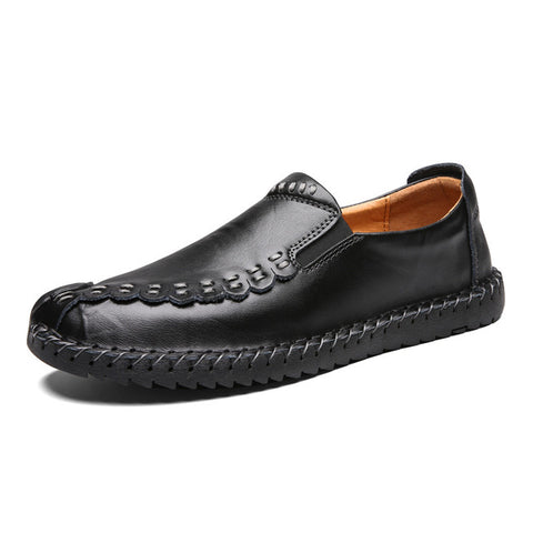 Fashion Shoes - Men's Shoes