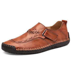 Casual Shoes - Men's Shoes