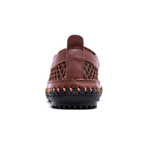 Image of Comfortable Handmade  Shoes