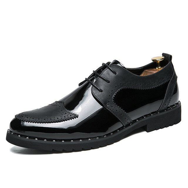 luxury  shoes - Men's Shoes