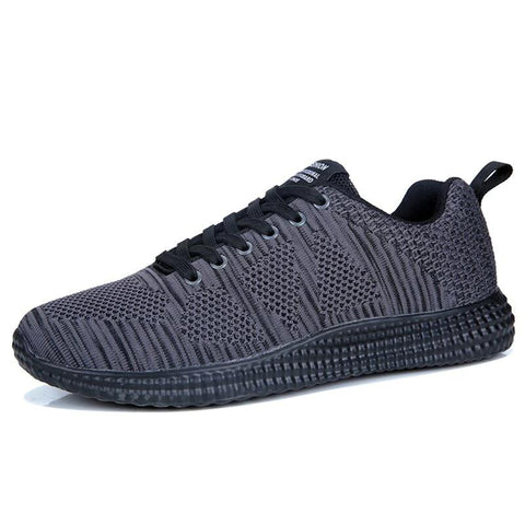 Image of Lightweight Comfortable  Shoes - Men's Shoes