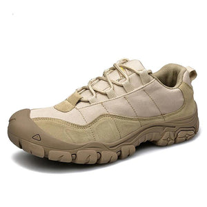 Outdoor Men Shoes - Men's Shoes