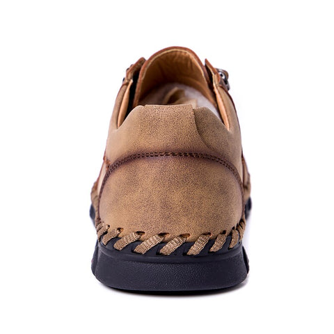 Men Casual Shoes - Men's Shoes
