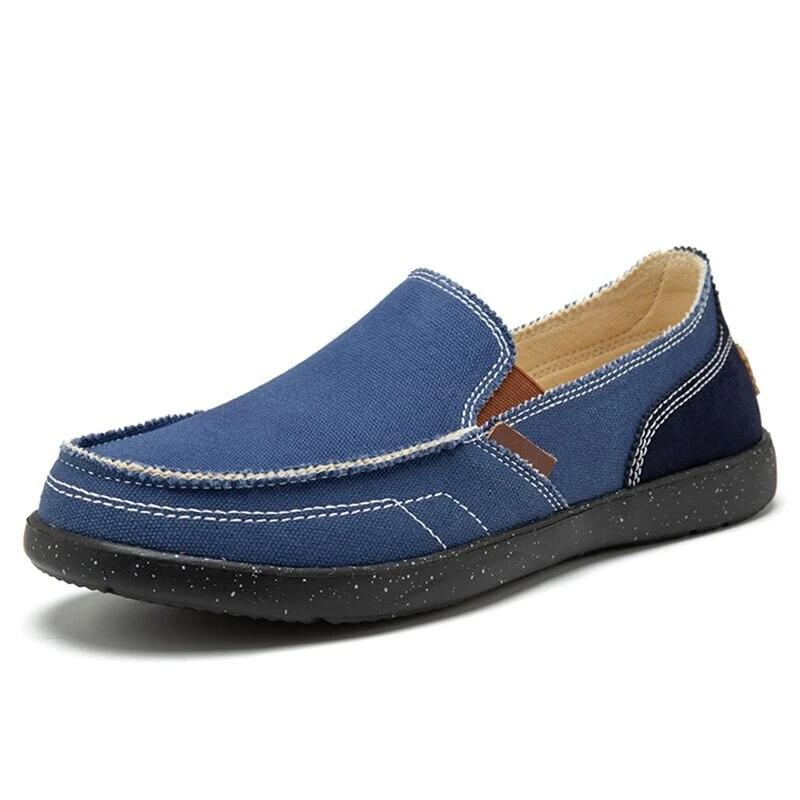 Walking Shoes - Men's Shoes