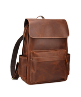 Weekday Backpack
