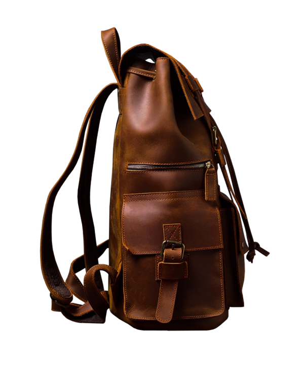 Wayfarer Backpack