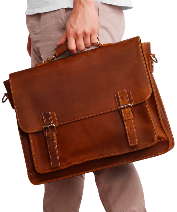 Cambridge Briefcase