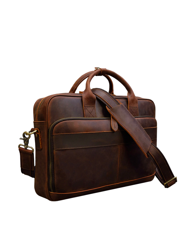 Union Square Briefcase