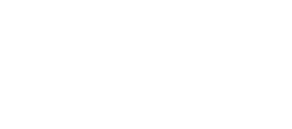 Home Solutions Lab