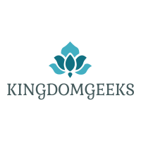 kingdomgeeks
