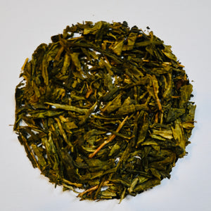 Suki Green Tea Sencha