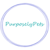 Purposelypets