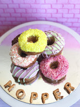 Load image into Gallery viewer, Donut Tower