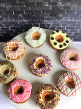 Load image into Gallery viewer, Donuts