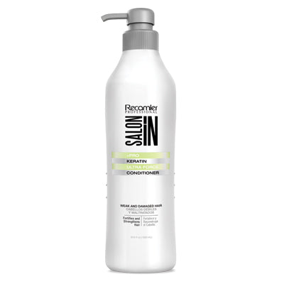 ACONDICIONADOR KERARTIN ULTRA FORCE X 1000 ML - RECAMIER