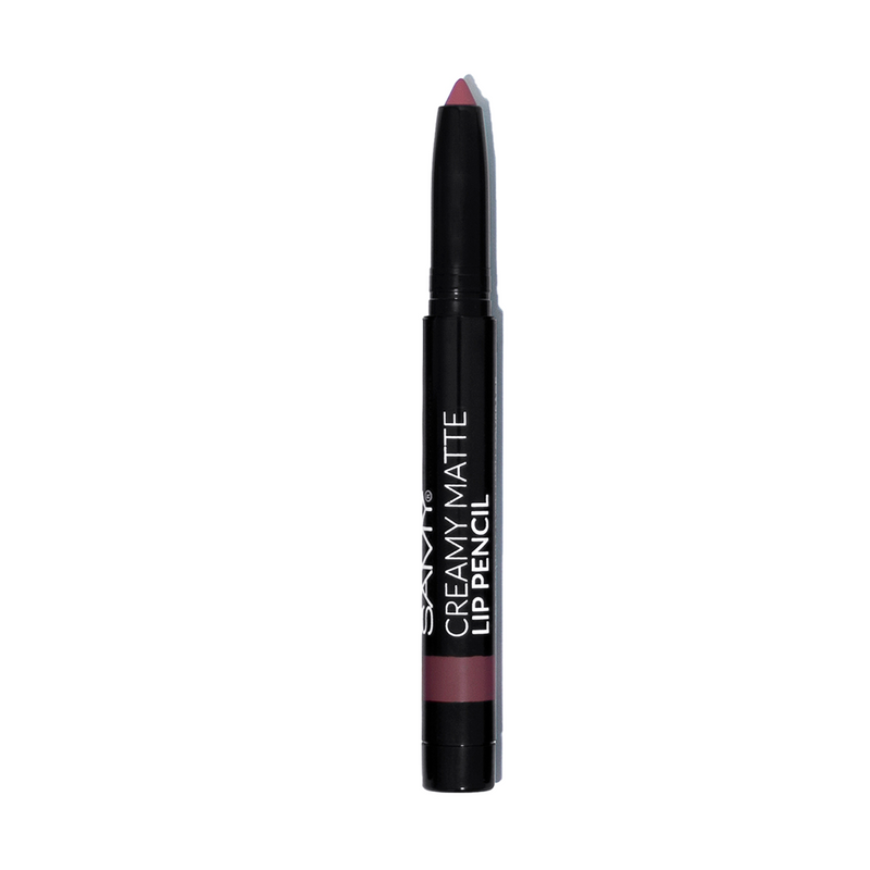 LABIAL RETRACTIL 03 CINNAMON ROLL - SAMY