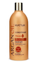 ACONDICIONADOR ARGAN OIL X500ML -KATIVA