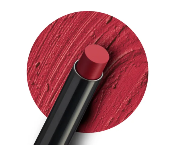 LABIAL SEMI MATE LOVE SHOT 04 - AME COSMETICOS