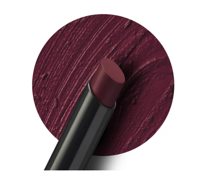 LABIAL SEMI MATE OH MY BERRY 05 - AME COSMETICOS