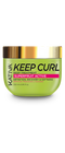 TRATAMIENTO INTENSIVO KEEP CURL x250ml - KATIVA