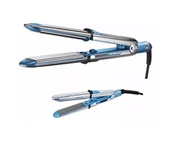 COMBO PLANCHA + MINI OPTIMA 3000 - BABY LISS