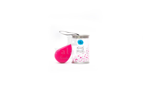 BEAUTY BLENDER DIFUMINADOR ACETATO - ENTREBEL