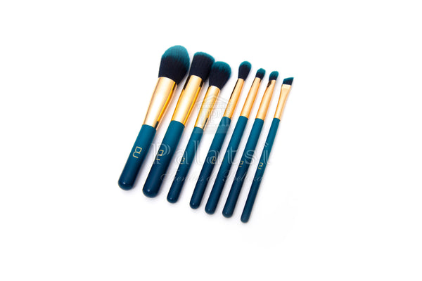 SET BROCHAS X6 - DU