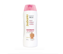 CREMA BODY MILK REAFIRMANTE BABARIA 500ml - BABARIA
