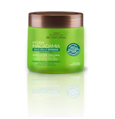 MASCARILLA HYDRA MACADAMIA X350 GR - BE NATURAL