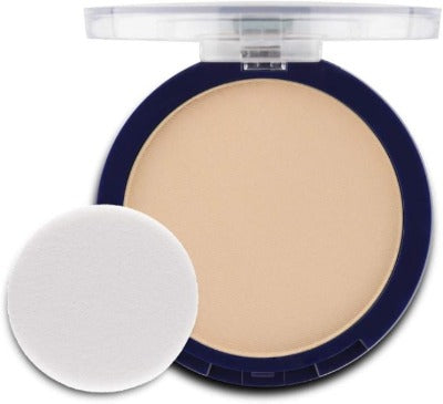 POLVO COMPACTO FS NATURAL - VOGUE